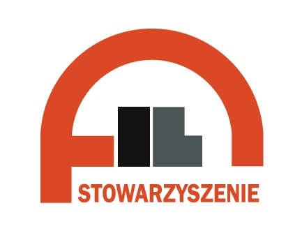 FIL - logo