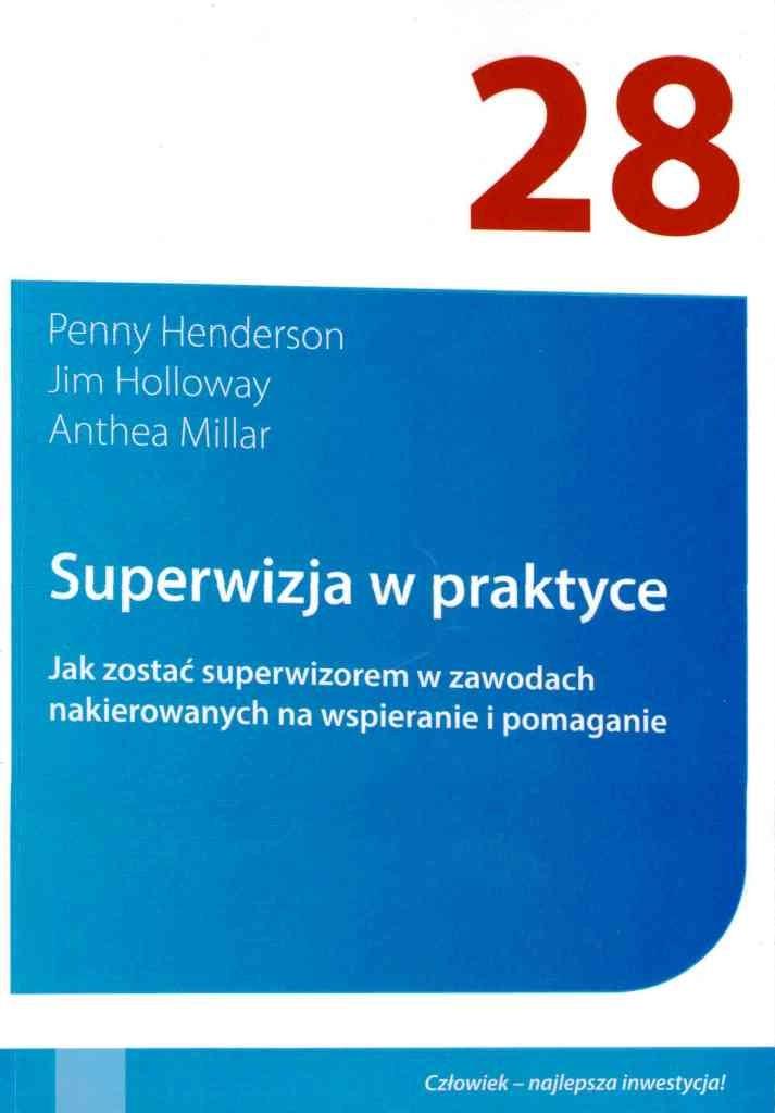 Superwizja niebieska